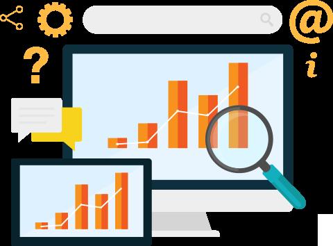 Suchmaschinenoptimierung für deine Webseite